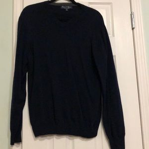 Davis and Squire Sweater